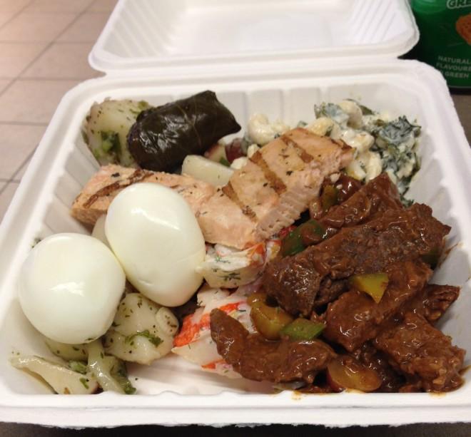 $20_salad (1)