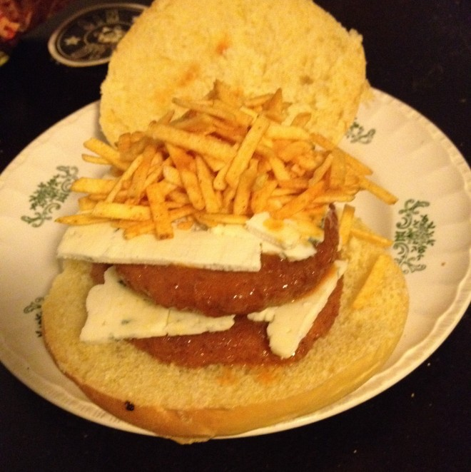 buffalo burger (2)