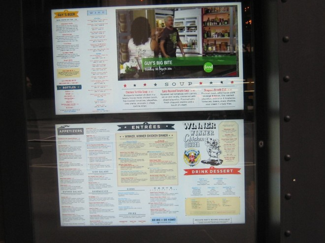 guys_menu.jpg