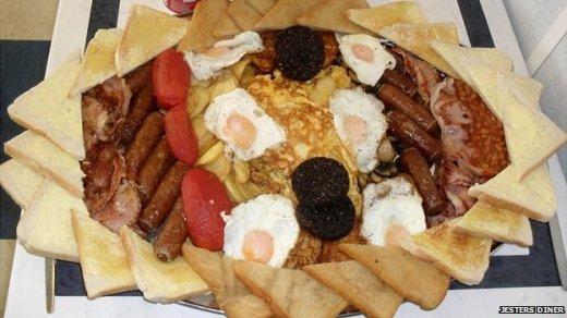 kidz_breakfast