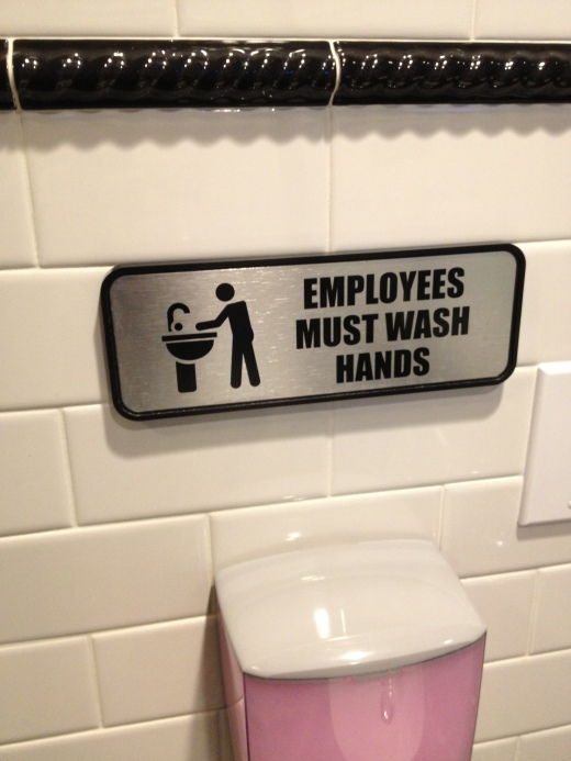 must_wash_hands
