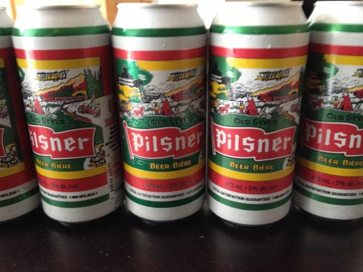 old_style_pilsner (2)