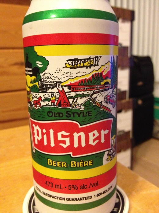 pilsner_can
