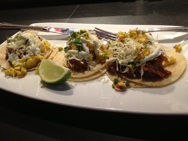 pulled_pork_tacos
