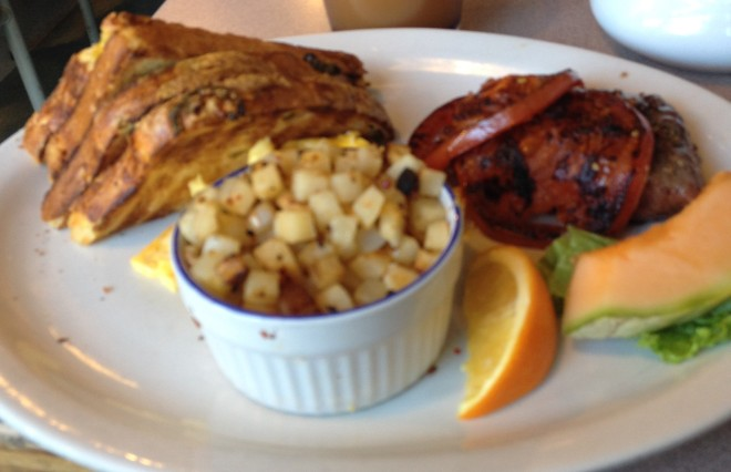 vancouver_breakfast