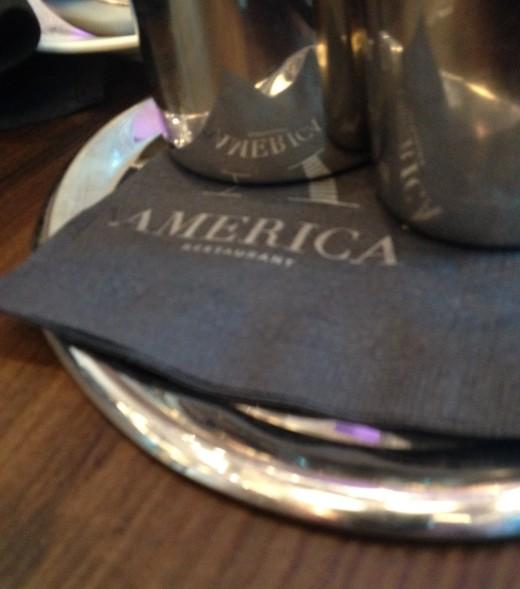 america_napkin