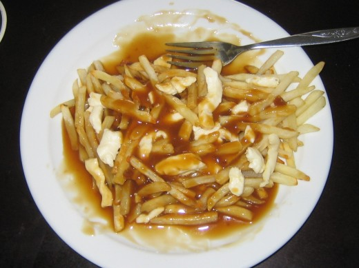 homemade_poutine