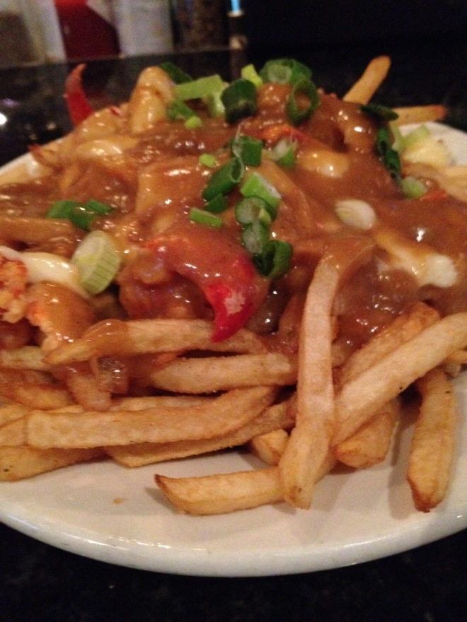 lobster_poutine (1)