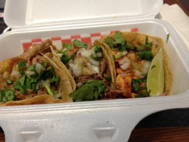 loteria_tacos