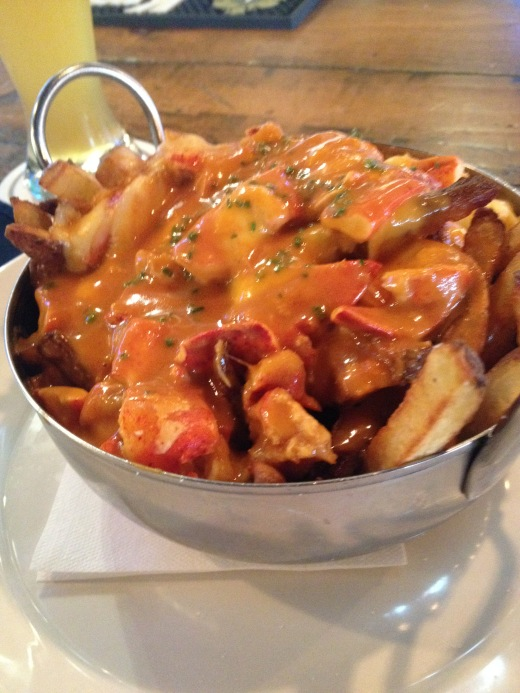 Ottawa_lobster_poutine