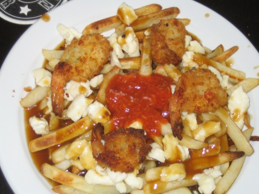 shrimp_poutine