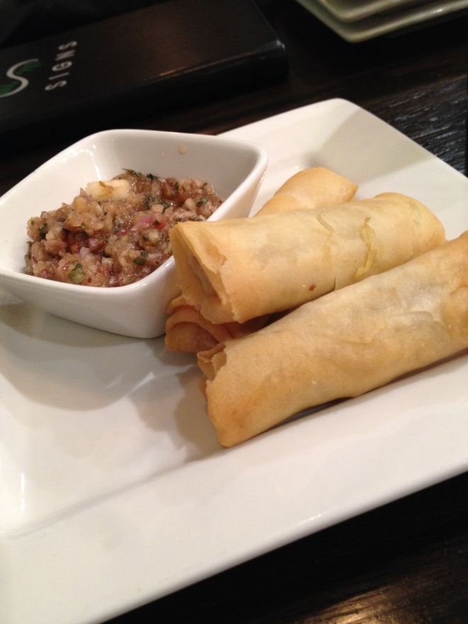 signs_spring_rolls