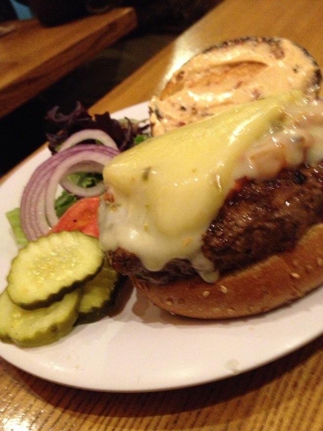 67_burger