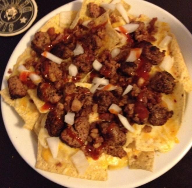 bacon_cheeseburger_nachos (2)