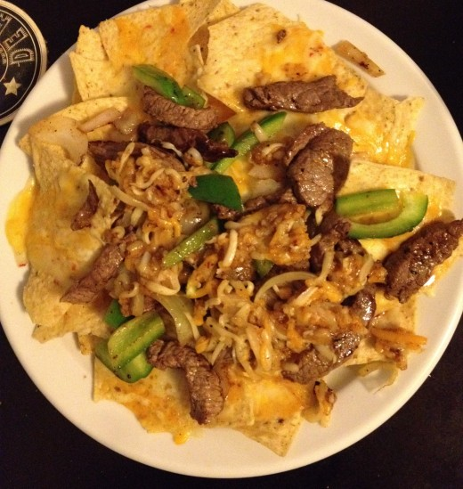 cheesesteak_nachos (3)