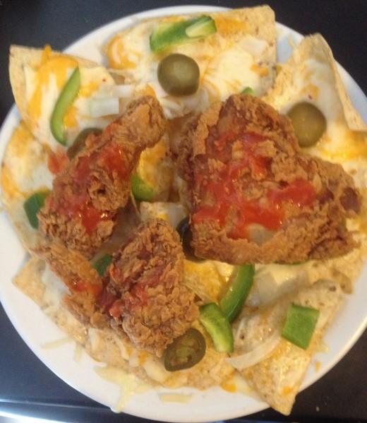 chicken_n_nachos (3)