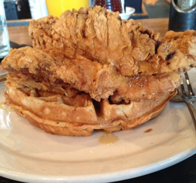 chicken_n_waffles (1)