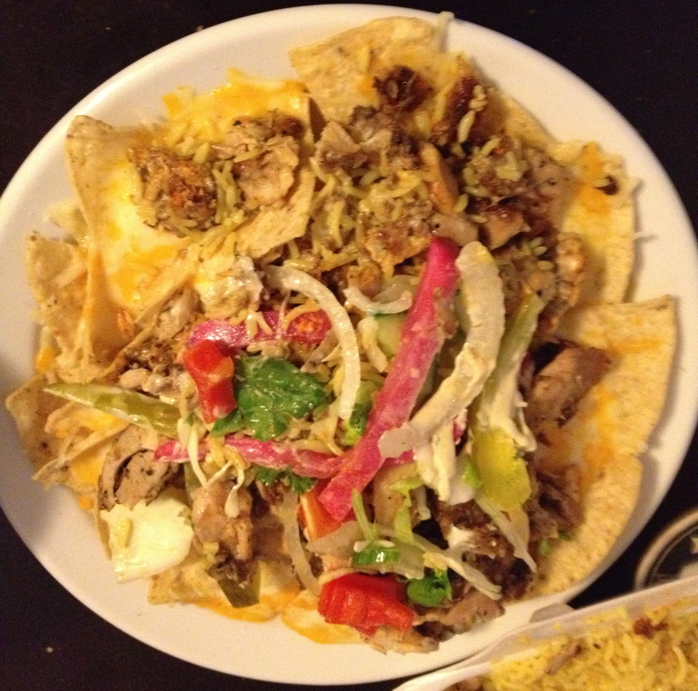 chicken_shawarma_nachos (1)