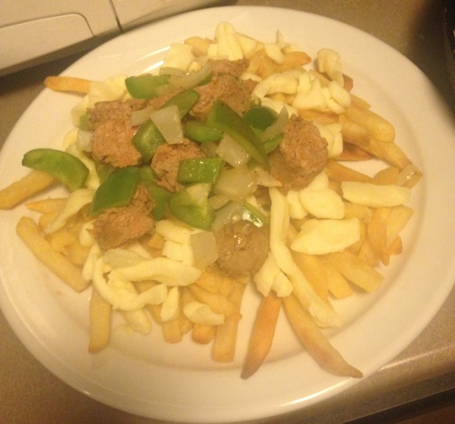 epic_homemade_poutine (2)