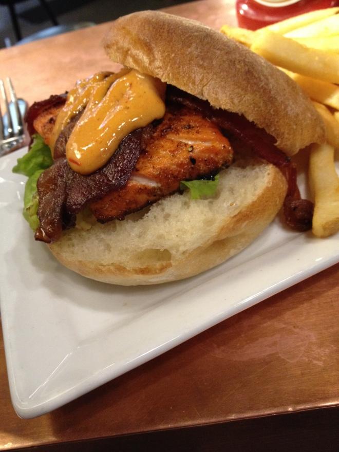 fish_burger