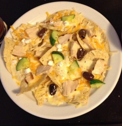 greek_nachos (2)