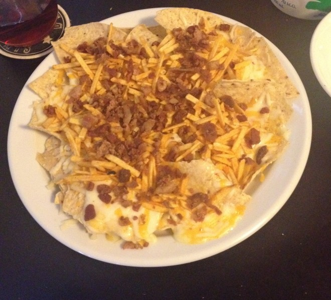 hickory_bacon_nachos (3)