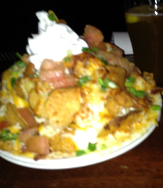 irish_nachos