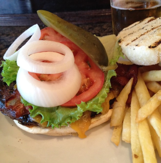john_a_pub_burger