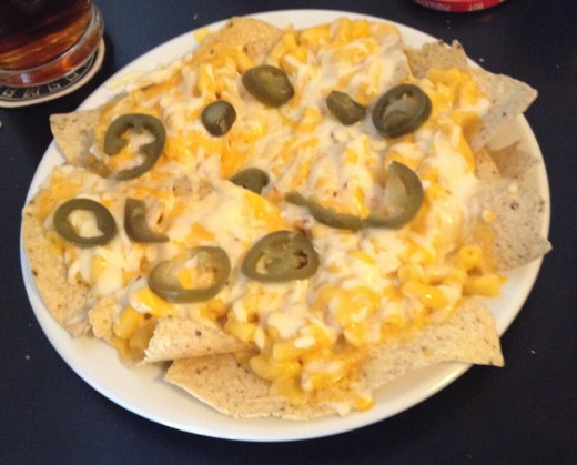 mac_n_cheese_nachos (1)