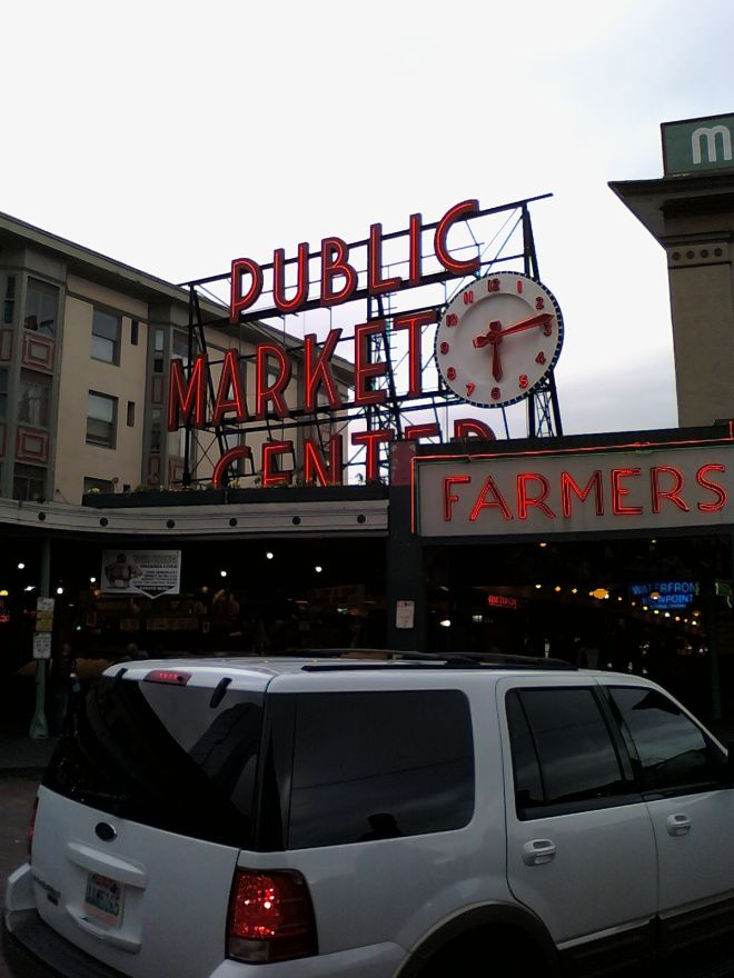 pike_place_market (2)