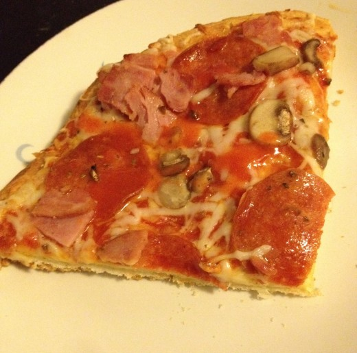 pizza_slice (2)