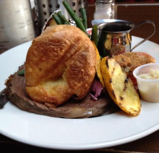 roast_beef_dinner
