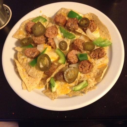 sausagefest_nachos (1)