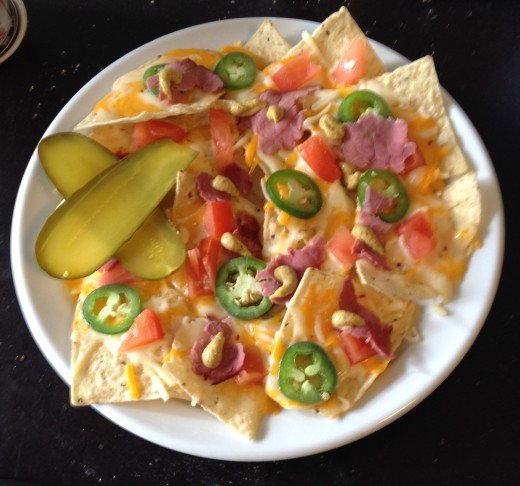 smoked_meat_nachos