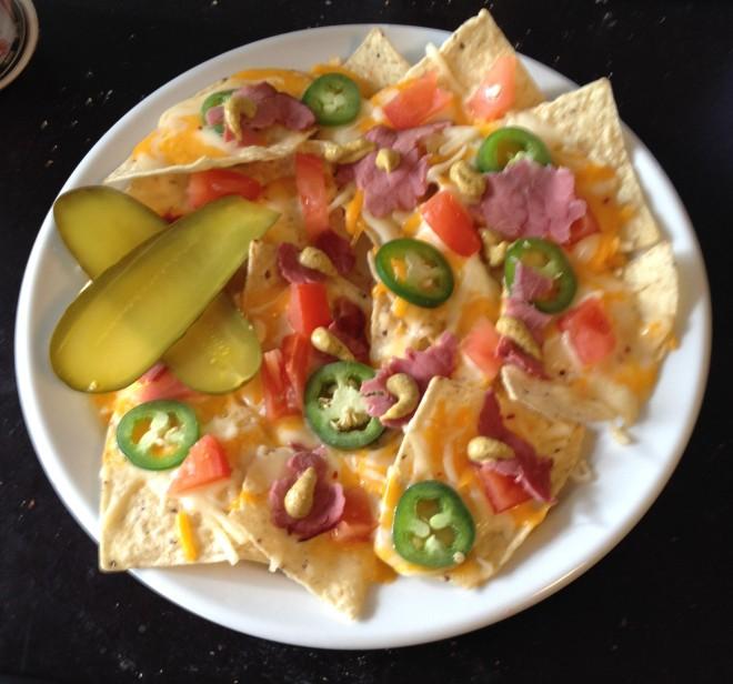 smoked_meat_nachos