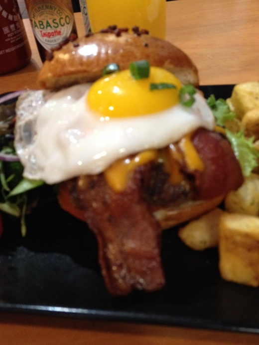 wake_n_bacon (2)