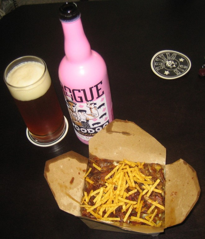 bacon_beer_poutine