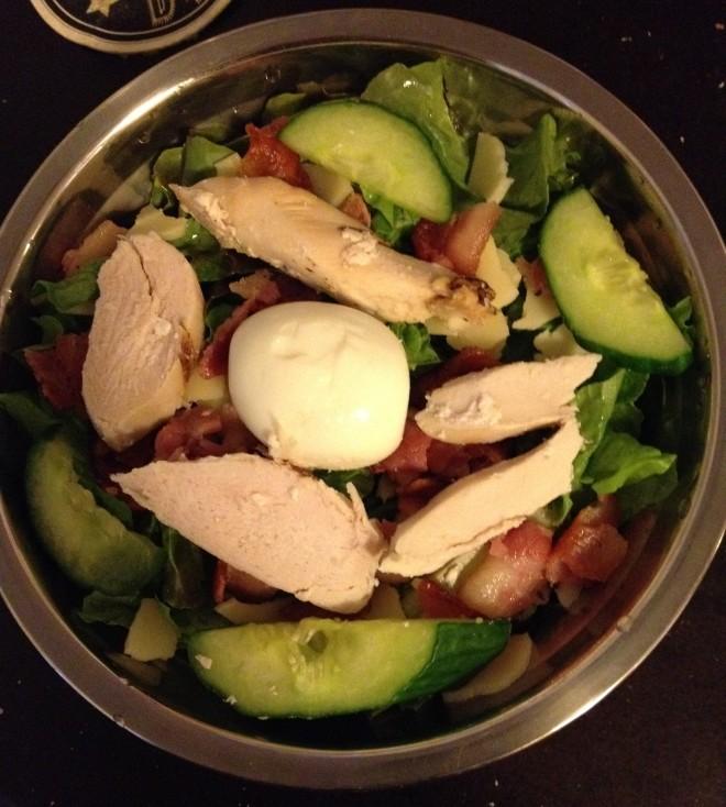 bacon_salad (2)