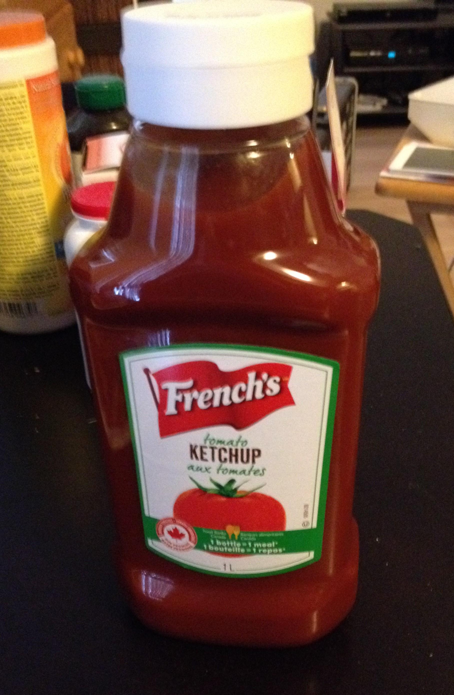 Frenchs_ketchup (1)