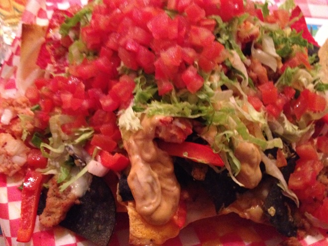 lobster_nachos (2)