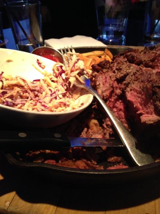 real_sports_steak (9)