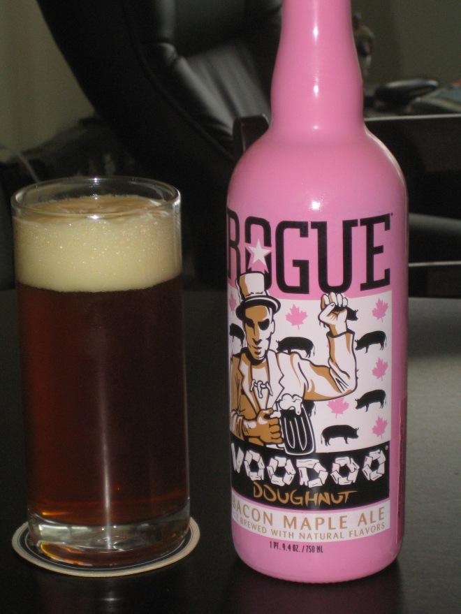 rogue_bacon_beer