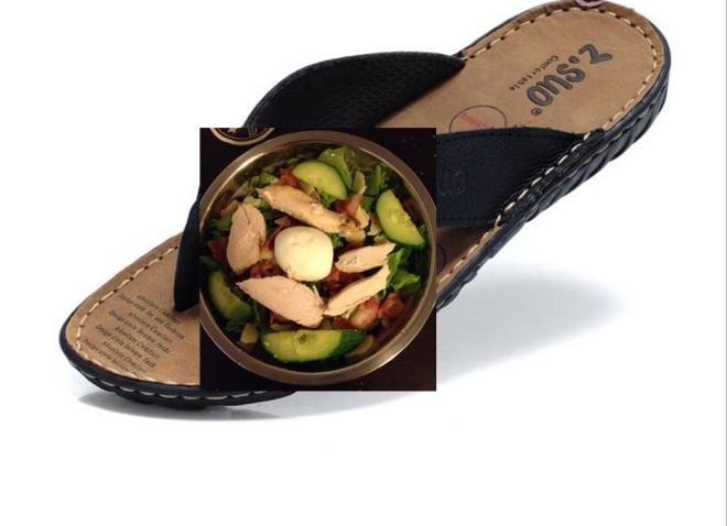 salad_sandal