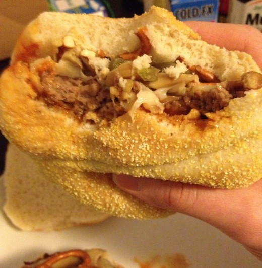 swiss_mushroom_burger (14)