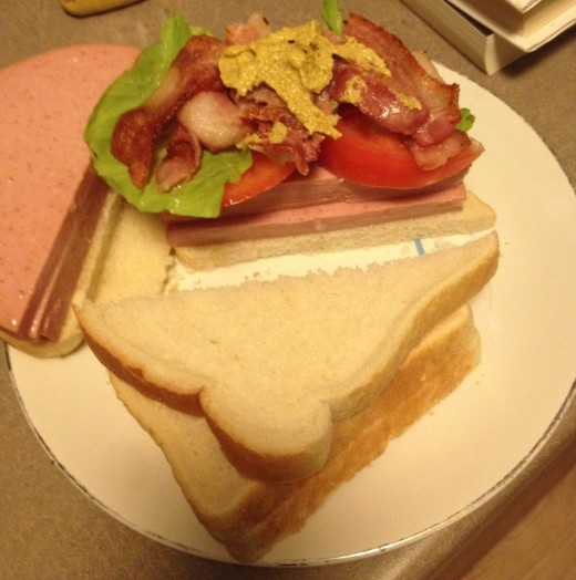 trump_sandwich (7)