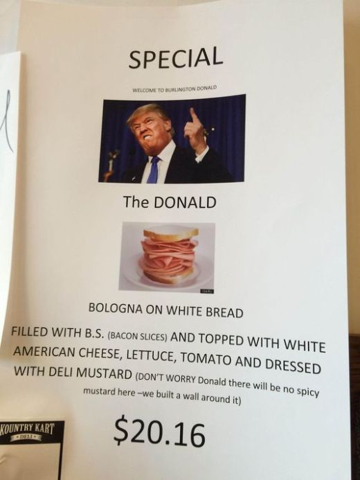 Trump_sandwich_flyer