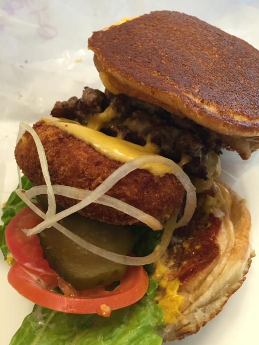 4_horsemen_burger (2)