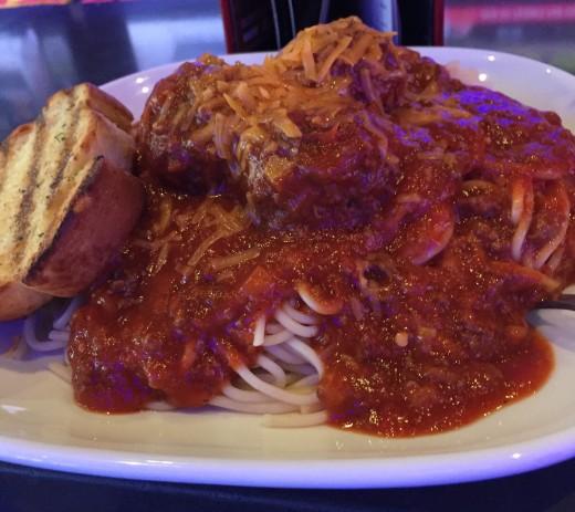 boston_spaghetti (1)