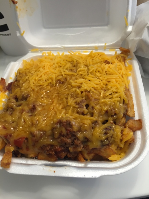 chili_cheese_fries