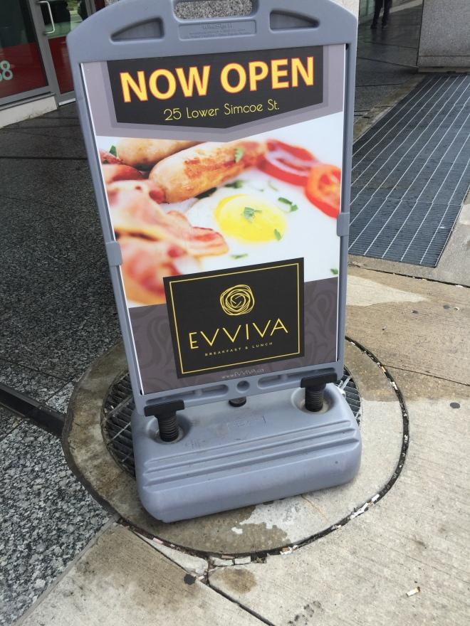 evviva_sign (2)